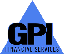 GPI Financial Services: Home