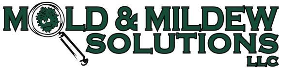 Mold & Mildew Solutions, LLC: Home