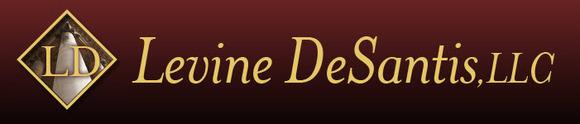 Levine DeSantis, LLC: Home