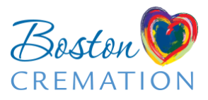 Boston Cremation: Home