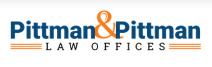 Pittman & Pittman Law Offices: Home
