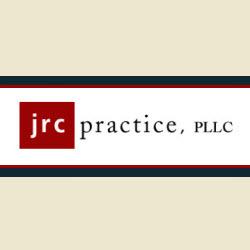 JRC Practice, PLLC: Home