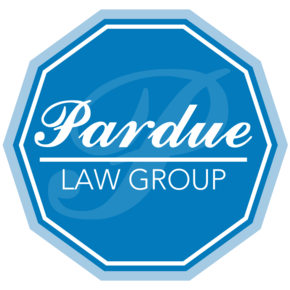 Pardue Law Group: Home