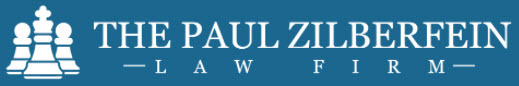 The Paul Zilberfein Law Firm: Home