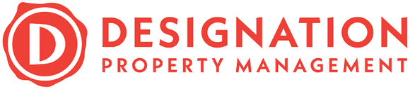 Designation Property Management: Home
