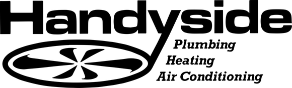 Handyside Plumbing, HVAC & Electrical: Home