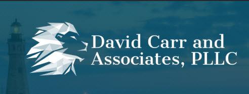David Carr & Associates, PLLC: Home