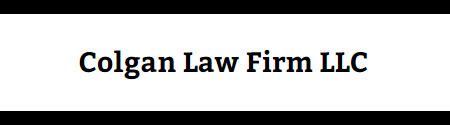 Colgan Law Firm LLC: Home