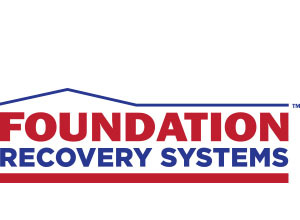 Foundation Recovery Systems: Springfield