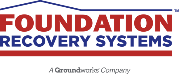 Foundation Recovery Systems: Home
