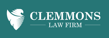 Clemmons Law Firm, LLC: Home