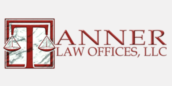 Tanner Law Offices, LLC: Home