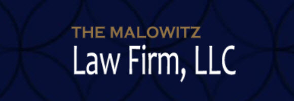 The Malowitz Law Firm, LLC: Home