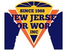 New Jersey Door Works: Home