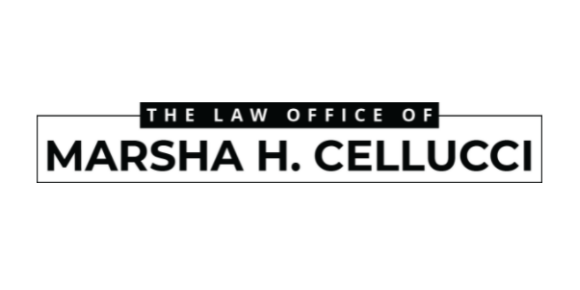 The Law Office of Marsha H. Cellucci: Home