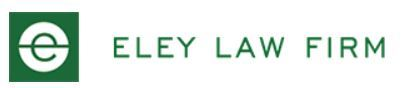 Eley Law Firm: Home