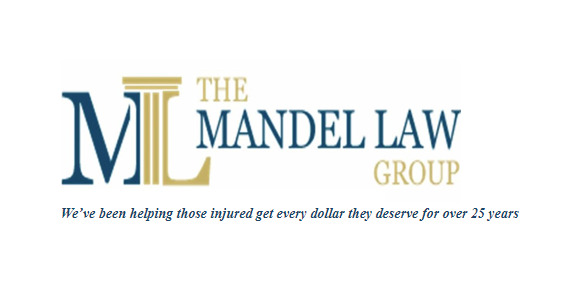The Mandel Law Group: Home