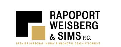 Rapoport Weisberg & Sims P.C.: Home