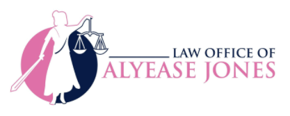 The Law Office of Alyease Jones: Home