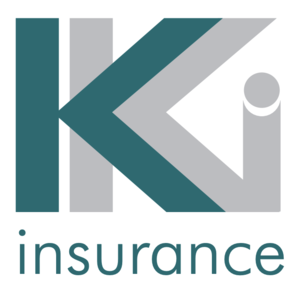 Kim Kraft Insurance LLC: Home