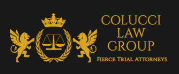 Colucci Law Group: Home