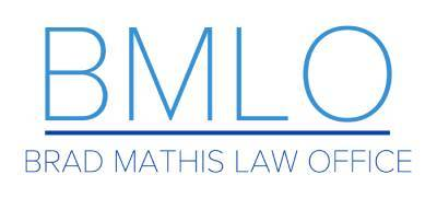 Brad Mathis Law Office: Home