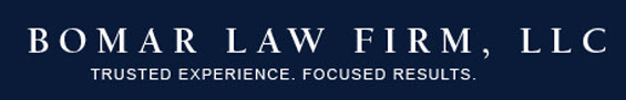 Bomar Law Firm, LLC: Home