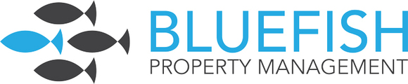 BlueFish Property Management: Home