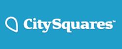 CitySquares