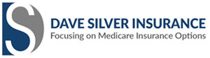 Dave Silver Insurance: Home