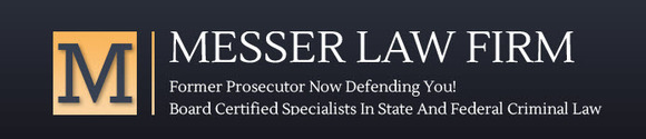 Messer Law Firm: Home