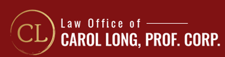 Law Office of Carol Long, Prof. Corp.: Home