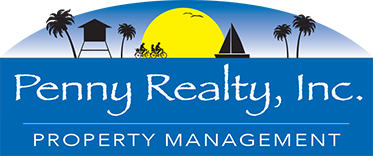 Penny Realty, Inc.: Home