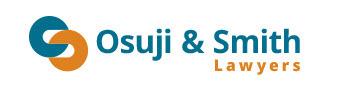 Osuji & Smith Lawyers: Home