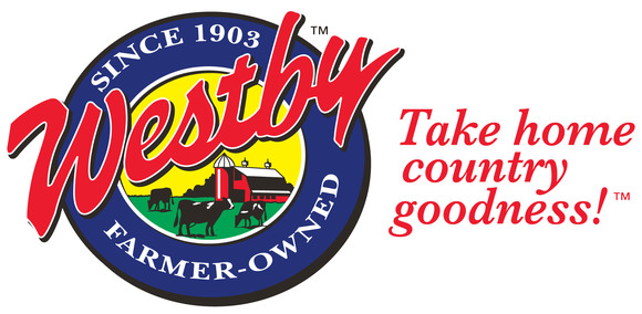 Westby Creamery: Home