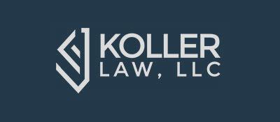 Koller Law, LLC: Home