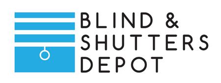 Blind & Shutters Depot: Home