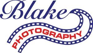 Blake Photography: Home
