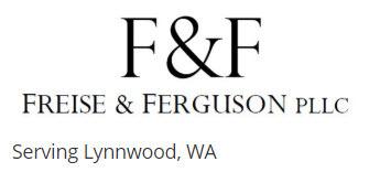 Freise & Ferguson PLLC: Home