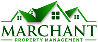 Marchant Property Management: Home