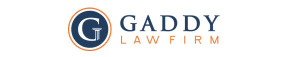 The Gaddy Law Firm: Home