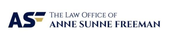 The Law Office of Anne Sunne Freeman: Home
