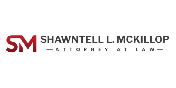 Shawntell L. McKillop, Attorney at Law: Home