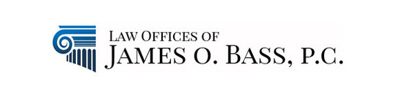Law Offices of James O. Bass, P.C.: Home