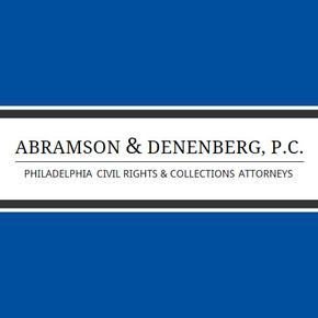 Abramson & Denenberg: Home