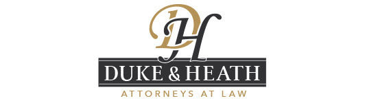 Duke & Heath, Attorneys At Law: Home