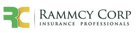 Rammcy Corp: Home