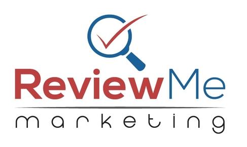 Reviewmecontractor.com: Home