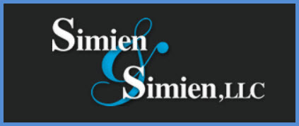 Simien & Simien, LLC: Home