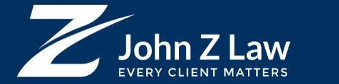 Law Offices of John P. Zanelotti, PC: Home